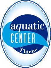 logo acqua center