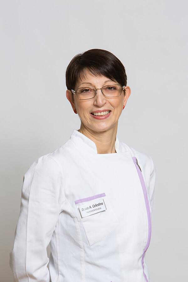 Dr.ssa Antonella Celestino
