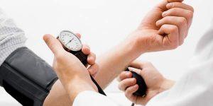 Ipertensione arteriosa - Poliambulatorio San Gaetano
