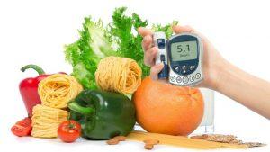 Prevenzione Diabete tipo 2 - Poliambulatori. San Gaetano