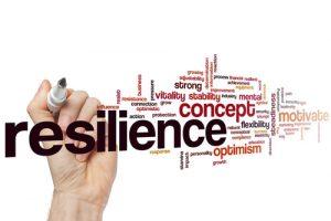 Resilienza psicoterapia cognitivo-comportamentale Thiene