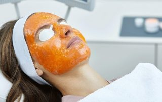 Terapia biofotonica acne - Poliambulatori San Gaetano