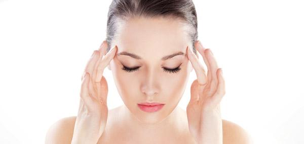Il trattamento delle cefalee