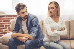 consulenza-e-mediazione-famigliare-rid