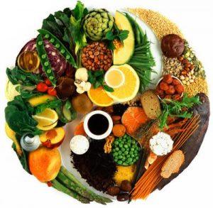 dieta sana estate - poliambulatorio san gaetano
