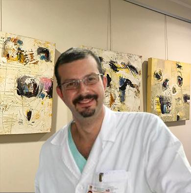 Prof. Traina Francesco
