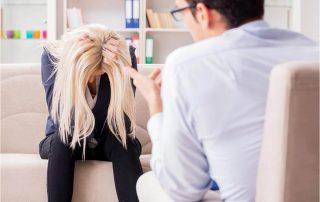gestione-psichica-dello-stress-rid
