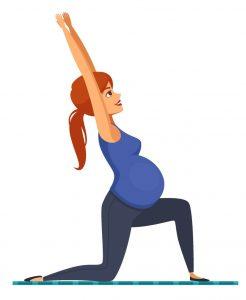ginnastica-gravidanza