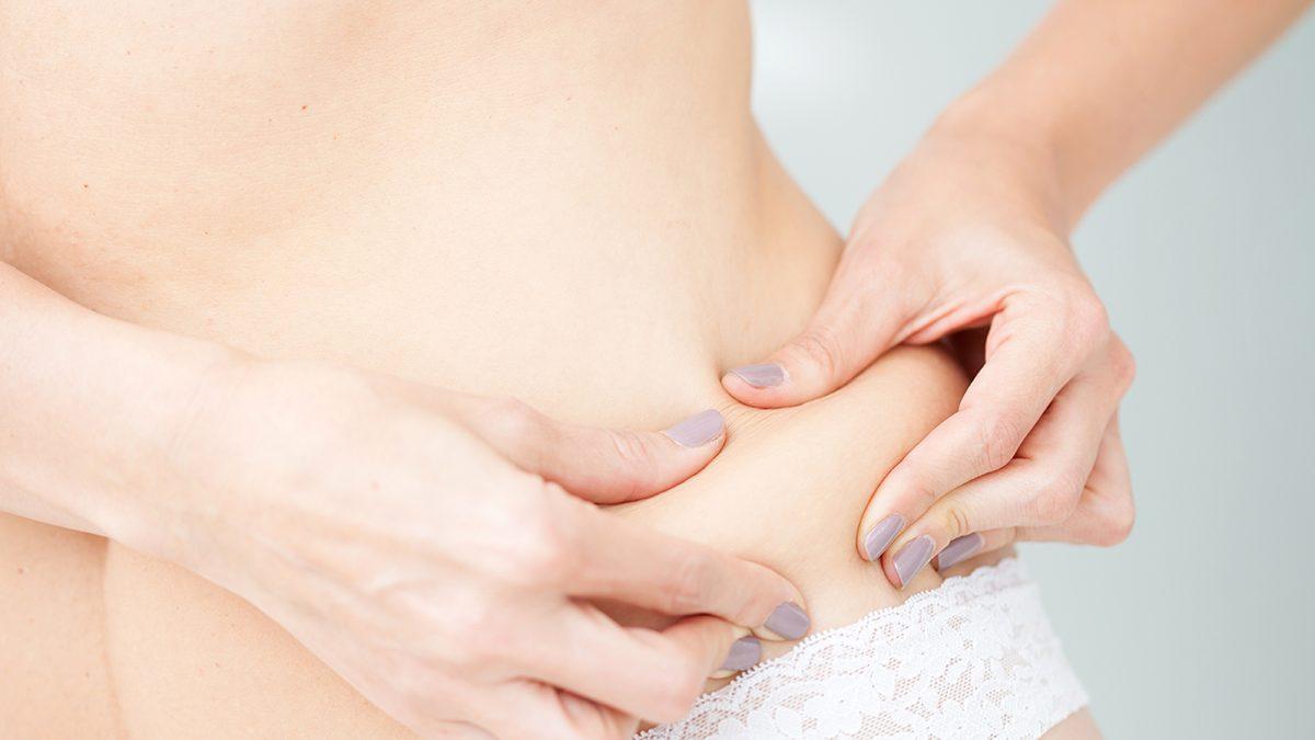 Intralipoterapia: il trattamento contro le adiposità localizzate