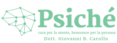 Poliambulatori San Gaetano
