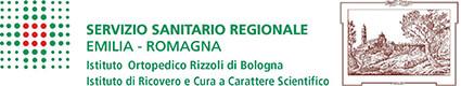 logo servizio sanitario regionale emilia romagna
