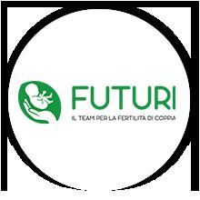 Logo Centro Futuri
