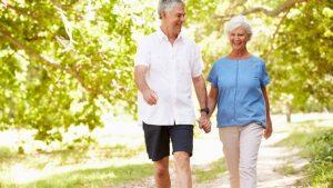 osteoporosi - vitamina d poliambulatori san gaetano thiene