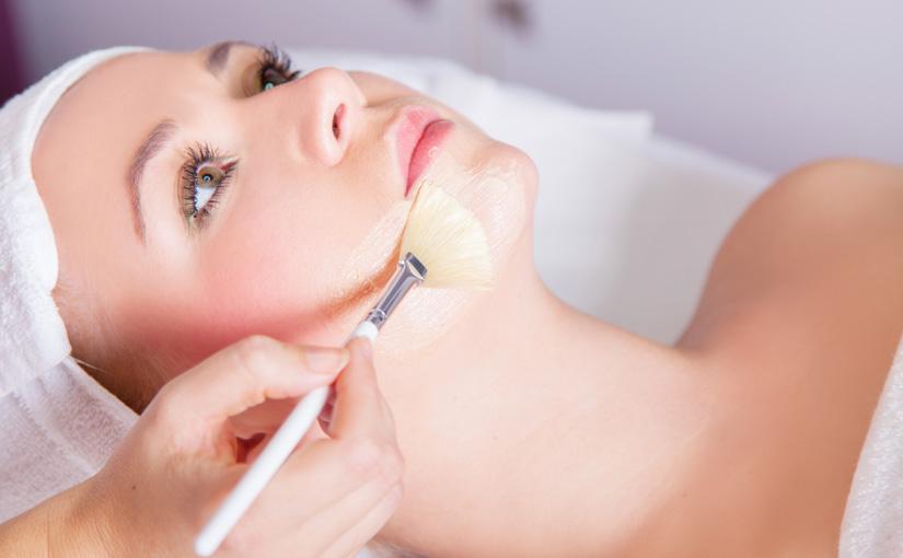 Peeling PRX-T33: il trattamento biorivitalizzante per il tuo viso