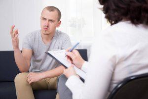 psicoterapia-individuale-rid