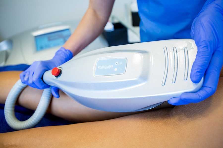 trattamento corpo criolipolisi vicenza